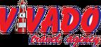 VIVADO