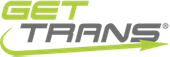 Gettrans GmbH