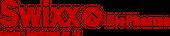 Swixx Biopharma d.o.o.