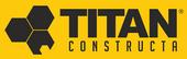TITAN CONSTRUCTA d.o.o.