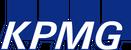 KPMG savjetovanje d.o.o.