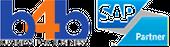 B 4 B sustavi, aplikacije, programi d.o.o.