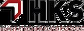 HANSEATISCHER KURIERSERVICE HK