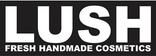 LUSH manufaktura društvo s ograničenom odgovornošću za proizvodnju i trgovinu