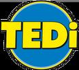 TEDi poslovanje d.o.o. za trgovinu i usluge