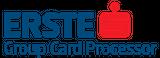 Erste Group Card Processor