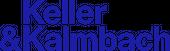 Keller & Kalmbach d.o.o.