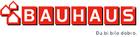 BAUHAUS-ZAGREB, komanditno društvo za trgovinu i usluge