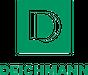 Deichmann trgovina obućom, društvo s ograničenom odgovornošću za trgovinu i usluge