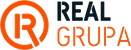 Real Grupa