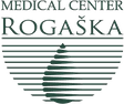 Zdravilišče Rogaška – Zdravstvo d.o.o. (Medical Centar Rogaška)