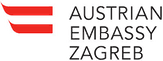 Austrijsko veleposlanstvo