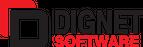 DignetSoftware d.o.o. za informatiku, savjetodavne i poslovne usluge