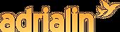 Adrialin GmbH