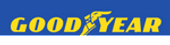 Goodyear Dunlop Sava Tires d.o.o.