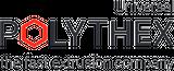 Universal Polythex Kunststoffe GmbH