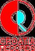 Croatia Records d.d.