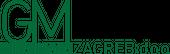 G-M PHARMA ZAGREB društvo s ograničenom odgovornošću za trgovinu i zastupanje