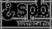 SPB - INŽENJERING d. o. o. za projektiranje, nadzor i izvođenje radova,