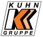 KUHN-Hrvatska, društvo s ograničenom odgovornošću za trgovinu građevinskim i sličnim strojevima