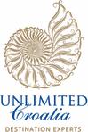 Unlimited Croatia – turistička agencija (Pro Sensus d.o.o.)