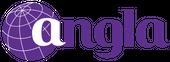 Centar stranih jezika ANGLA