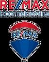 RE/MAX Izbor nekretnina – Maloprodajni servisi d.o.o.