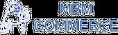 MBM-COMMERCE d.o.o. za trgovinu i usluge