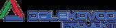 DALEKOVOD-PROJEKT d.o.o. za projektiranje, nadzor, konzalting i inženjering