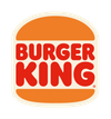 Kraljevi Restorani d.o.o., nositelj franšize za Burger King Europe GmbH