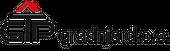 GTP GRADNJA d.o.o. za graditeljstvo, trgovinu i proizvodnju