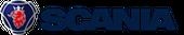 Scania Credit Hrvatska d.o.o.