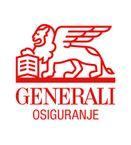 GENERALI OSIGURANJE dioničko društvo