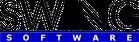 SWING Software d.o.o.