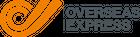 OVERSEAS TRADE Co Ltd d.o.o. za trgovinu i usluge