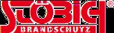 Stöbich Brandschutz GmbH & Co KG