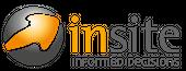 Inteligentni sustavi i informacijske tehnologije (Insite)