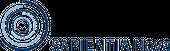 SAPIENTIA NOVA d.o.o. za poslovno savjetovanje i analizu poslovanja poduzeća