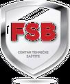 FSB d.o.o.