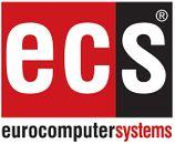 ECS d.o.o.
