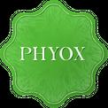 Phyox d.d.