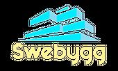 Swebygg d.o.o.