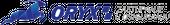 ORYX  Zastupanje u osiguranju