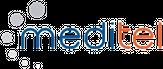MEDITEL USLUGE d.o.o. za promidžbu, reklamu i propagandu