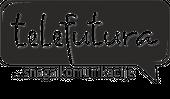 TELEFUTURA d.o.o. za trgovinu i usluge