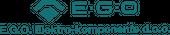 E.G.O. Elektro-komponente d.o.o.