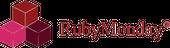 RUBY MONDAY inženjering, usluge, proizvodnja, trgovina d.o.o.