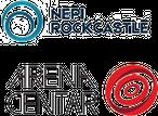 NEPI Croatia Management d.o.o. za upravljanje nekretninama