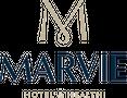 MARVIE HOTEL & HEALTH (KRUPA d.o.o.)
