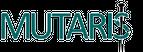 Mutaris GmbH
